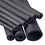 Thumbnail: Pipe Insulation