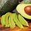 Thumbnail: WFA001 | Fresh Avocado