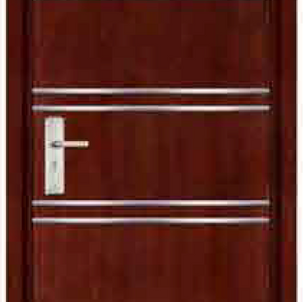 Wedge Steel Security Doors 0035.png