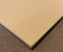Fire Resistant Rockwool Boards