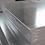 Thumbnail: Gypsum Ceiling Tiles Foil Backed Plaster Board