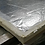 Thumbnail: Vaccum Insulation Panels for Ice cream Cold Storage