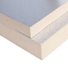 Wedge PU Polyurethane Insulation Boards1.png