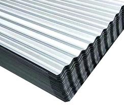 Wedge Steel 4.png