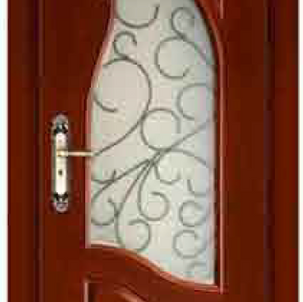 Wedge Steel Security Doors 0041.png