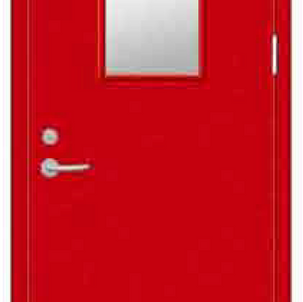Wedge Steel Security Doors 0031.png