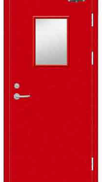 Wedge Steel Security Doors 0031.png