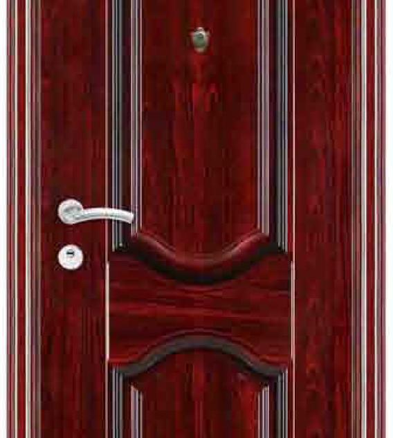 Wedge Steel Security Doors 0013.png