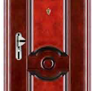 Wedge Steel Security Doors 0017.png