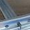 Thumbnail: Ceiling T Grids