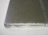 Wedge Vaccum Insulation3.png