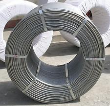 Wedge Aluminium Wire.png