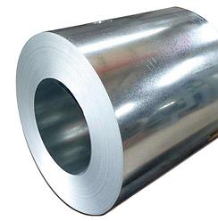 Wedge Steel 15.png