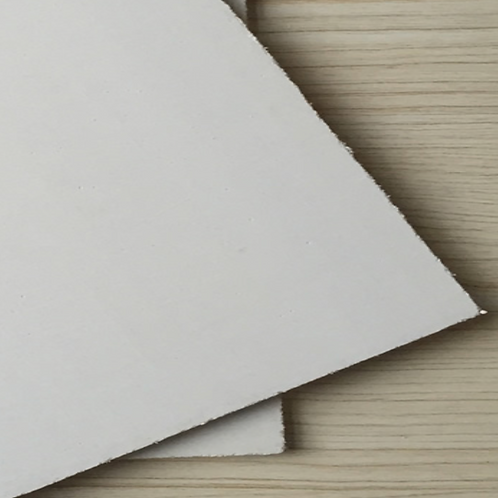 MgO Magnesium Oxide Boards
