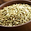 Thumbnail: WFS001 | Fennel Seeds (Saunf)