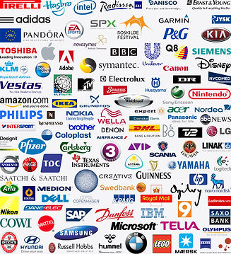 Global-Brands.jpeg