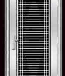 Wedge Stainless Steel Doors 005.png