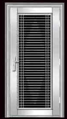 Wedge Stainless Steel Doors 005.png