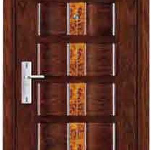 Wedge Steel Security Doors 0043.png
