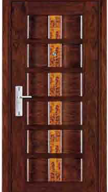 Wedge Steel Security Doors 0043.png