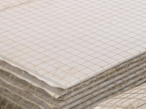Microporous Insulation Blanket & Panel