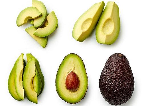 WFA001 | Fresh Avocado