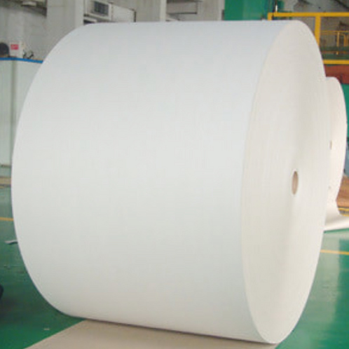 Gypsum Board Paper