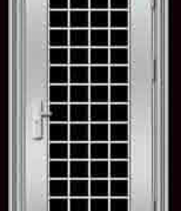 Wedge Stainless Steel Doors 007.png