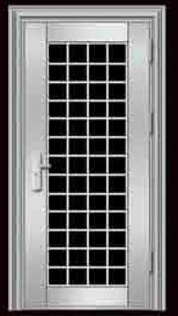Wedge Stainless Steel Doors 007.png
