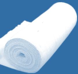 Wedge Ceramic Fibre Fabric Cloth Insulat