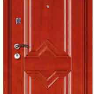 Wedge Steel Security Doors 0034.png