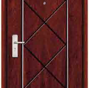 Wedge Steel Security Doors 0032.png