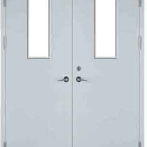 Wedge Steel Security Doors 0030.png