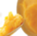 Orange Juice Concentrate 2 Wedge.png