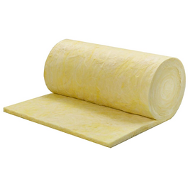 Wedge Glass Wool 10.png