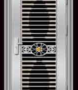 Wedge Stainless Steel Doors 009.png