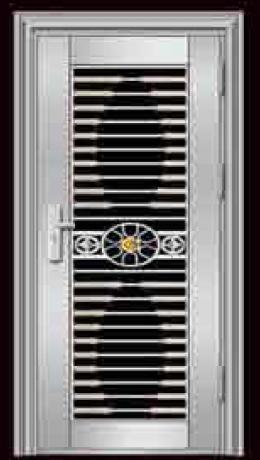Wedge Stainless Steel Doors 009.png