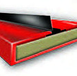 Astroflame Intumescent Fire Seals3.jpg