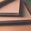 Thumbnail: Wedge Millboard 1700