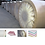 Thumbnail: Gypsum Board Paper