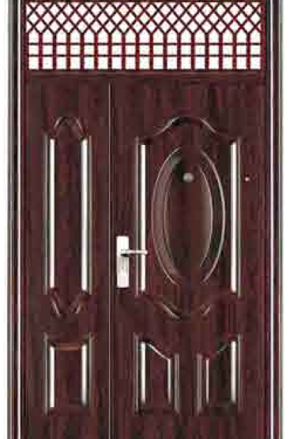 Wedge Steel Security Doors 0027.png