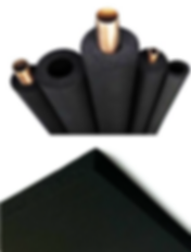 Wedge Rubber Foam Pipe Sheets.png