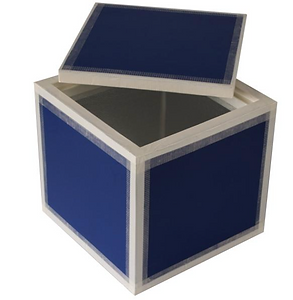 Vcuum Insulated Cold Box 26.png