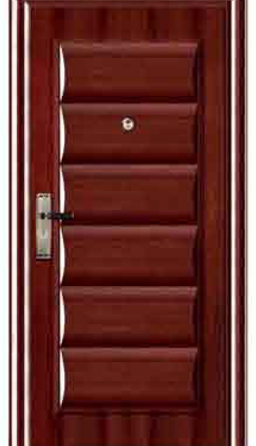 Wedge Steel Security Doors 0022.png