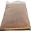 Thumbnail: WBSC100 | Organic Coconut Brown Sugar