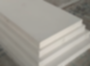 Wedge Calcium Silicate Boards6.png