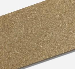 Wedge Vermiculite Insulation Boards