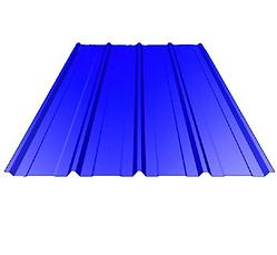 Wedge Steel 6.png