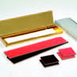 Astroflame Intumescent Fire Seals8.jpg