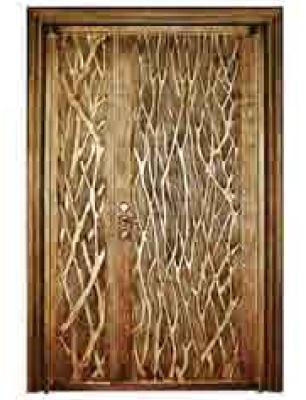 Wedge Bulletproof Steel Doors 007.png